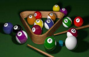 1-billiard.jpeg