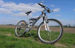 velosiped-.jpeg